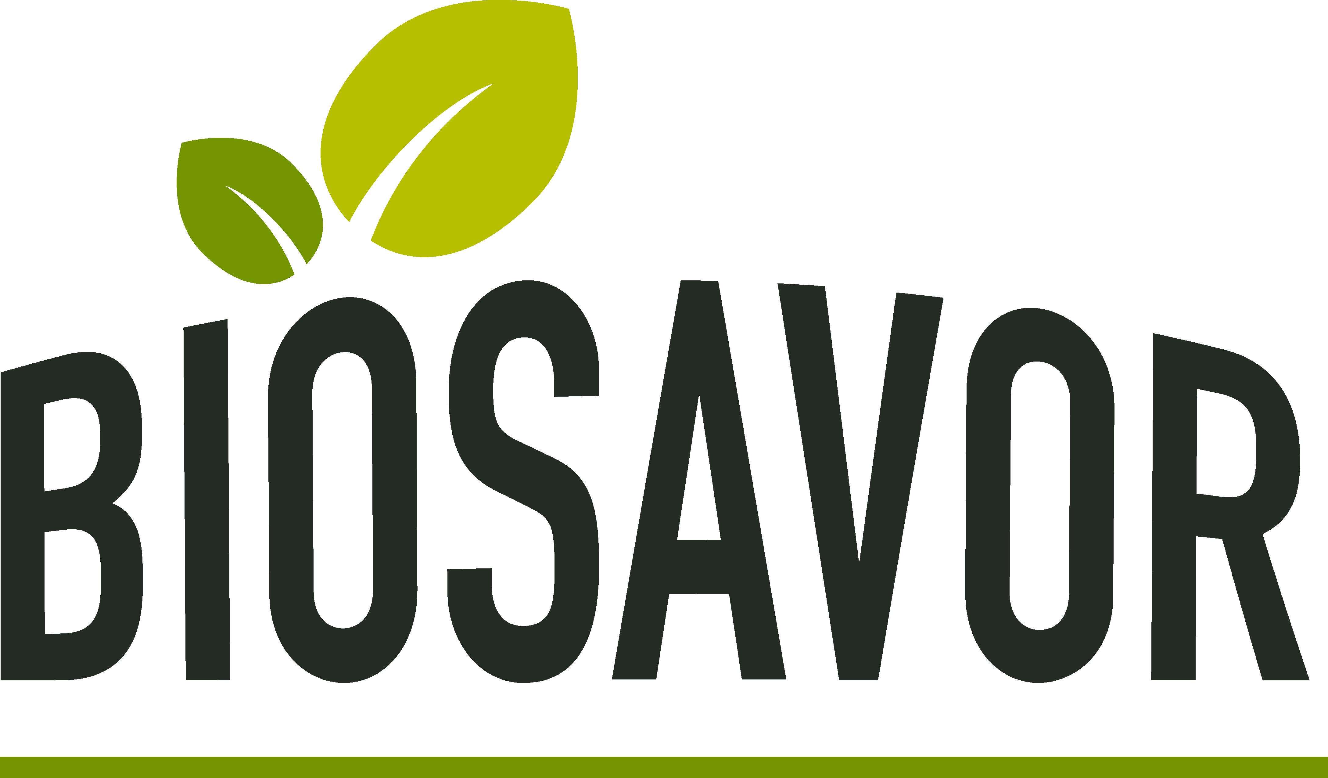 BioSavor est une marque Française de Superaliment en poudre Bio
