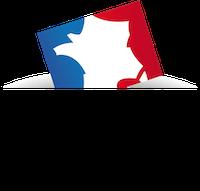 Logo Fabriqué en France BioSavor